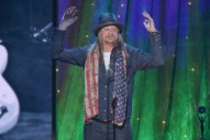 Kid Rock's Bar Loses Beer License for 5 Days After Disregarding Nashville's COVID-19 Restrictions