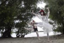 perfume-genius-wreath-video-1505836186