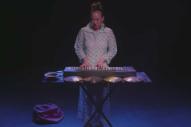 "Video: Xiu Xiu – ""Forget"""