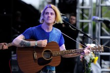 2012 Coachella Valley Music And Arts Festival - Day 1
