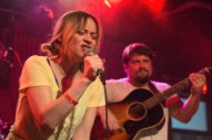 Fiona Apple's 10 Best Songs