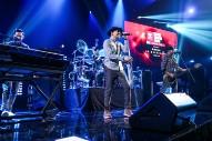 Linkin Park's Chester Bennington Tribute Will Be Live-Streamed