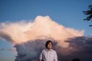 John Maus Talks New Album <i>Screen Memories</i>, the Apocalypse, and Wanting to Write Like Mark Ronson