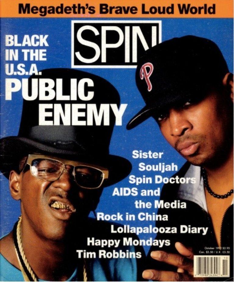 Public-Enemy-Cover-SPIN.v1-1507826580
