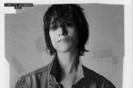 """Charlotte Gainsbourg – """"Ring-a-Ring O' Roses"""""""