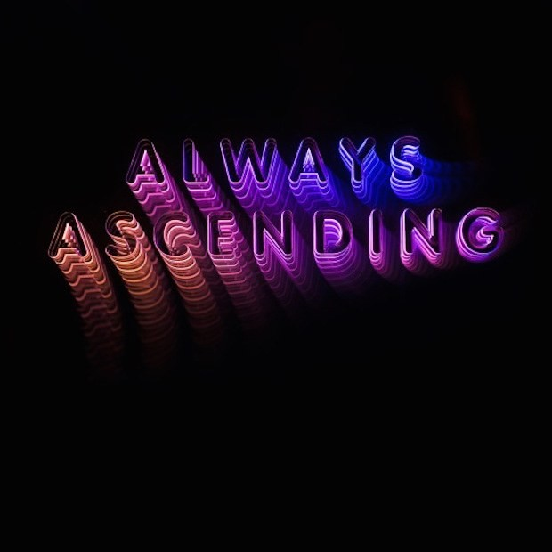 always-ascending-1508949937