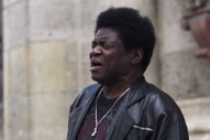 """Watch the Late Charles Bradley Perform """"Victim of Love,"""" Reflect on His Life in New Video"""