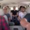 dave-grohl-carpool-karaoke-1507316436