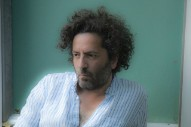 """Destroyer – """"Cover From the Sun"""""""