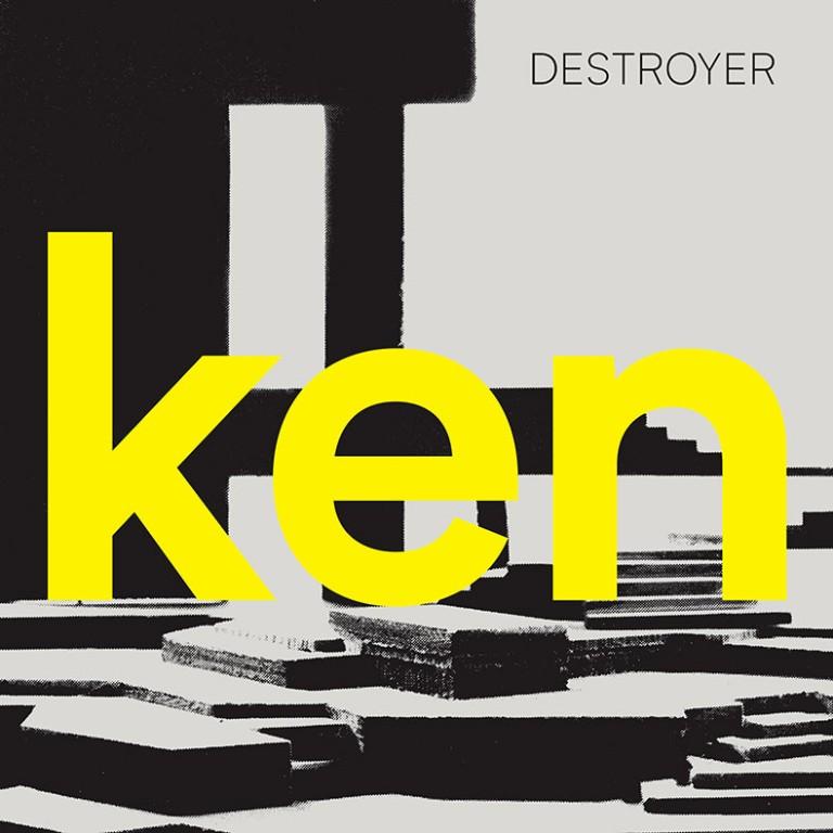 destroyerken790-1508516348