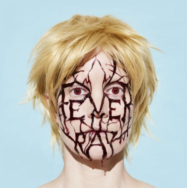fever-ray-1509024198