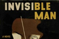 Ralph Ellison's <i>Invisible Man</i> Is Getting a Hulu Series