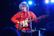 "Kevin Morby – ""Baltimore"""