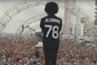 Watch Major Lazer Explore Cuba in the Trailer for New Doc <i>Give Me Future</i>