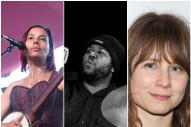 2017 MacArthur Fellows Include Rhiannon Giddens, Tyshawn Sorey, Annie Baker, and More