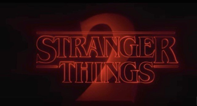 stranger-things-2-1-1507824522-compressed1-1507826140