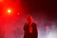 "Alice Glass Served Court Summons From Ethan Kath By ""Someone Pretending to Be a Fan"""