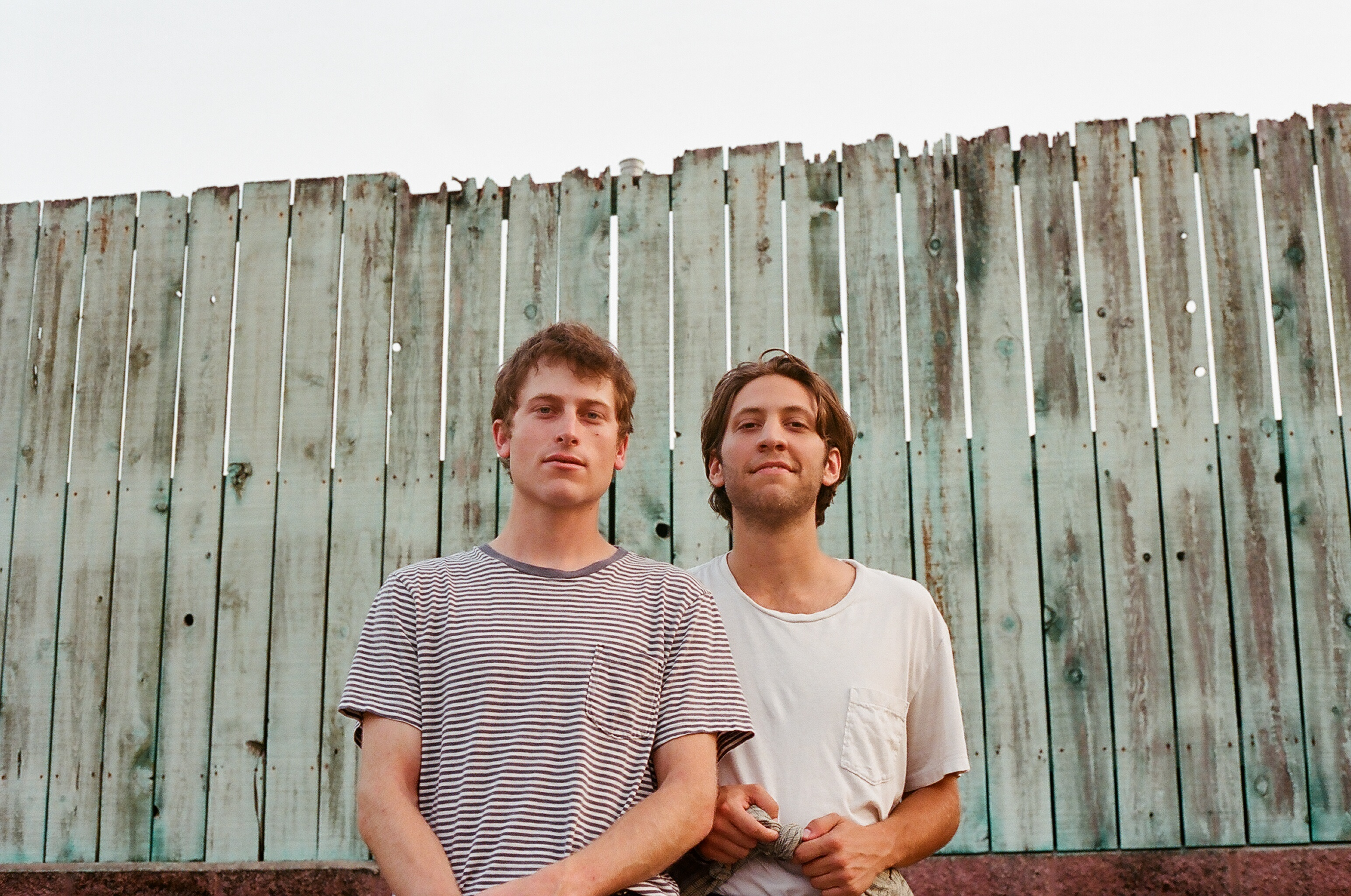 Hovvdy-Cranberry-_-Press-Pic-Credit-to-Bronwyn-Walls-1511114950