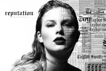 Taylor-Swift-reputation-ART-2017-billboard-1240-1510692628