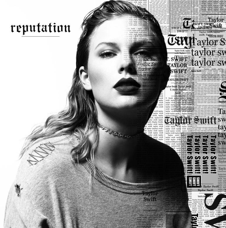 Taylor-Swift-reputation-ART-2017-billboard-1240-1510692628