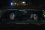 Watch Jeff Tweedy and Steve Albini Promote ACA Enrollment in New Comedy Sketch