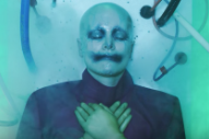 Fever Ray Announces 2018 Tour Dates