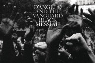 <i>Black Messiah</i>: Hear a Playlist of Influences on D'Angelo's Modern Soul Classic