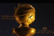 Golden Globe Nominees 2018: <i>Big Little Lies</i>, <i>The Shape of Water</i>, <i>Lady Bird</i> Dominate