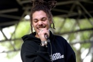 "Kweku Collins – ""Home Tree"" ft. Femdot"