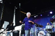 Guided By Voices Announce New Album <i>Space Gun</i>, Share Title Track