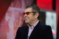 <i>Rolling Stone</i> Co-Founder Jann Wenner Accused of Sexual Assault by Former Employee