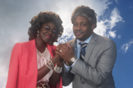 """Video: Open Mike Eagle – """"Hymnal"""" ft. Sammus"""