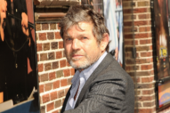 Wenner Media Sells Controlling Stake in <i>Rolling Stone</i> to Penske Media