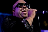 "CeeLo Green Should Not Be Covering ""Baby, It's Cold Outside"""