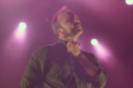 "Video: Future Islands – ""Beauty of the Road"""