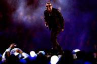 George Michael's Family Posts Christmas Tribute Message on First Anniversary of His Death