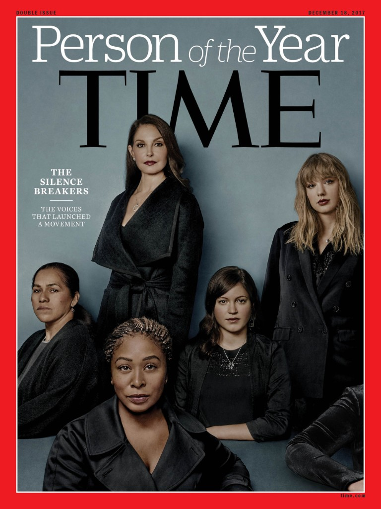 person-of-year-2017-time-magazine-cover1-1512572762