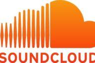 SoundCloud Denies Claims of Audio Quality Reduction