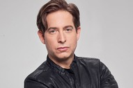 """Republic Records President Charlie Walk Accused of Sexual Harassment, Says There Has """"Never Been a Single HR Claim"""" Against Him"""