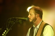 Bon Iver and Friends Donate $30,000 to Minnesota Organizations, Floyd Fund