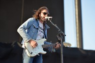 The War on Drugs Announce New 2018 Tour Dates