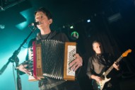 Stream <i>I Like Fun</i>, the New Album From They Might Be Giants