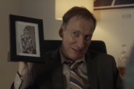 <i>Fargo's</i> V.M. Varga Was Television's Villain of the Year