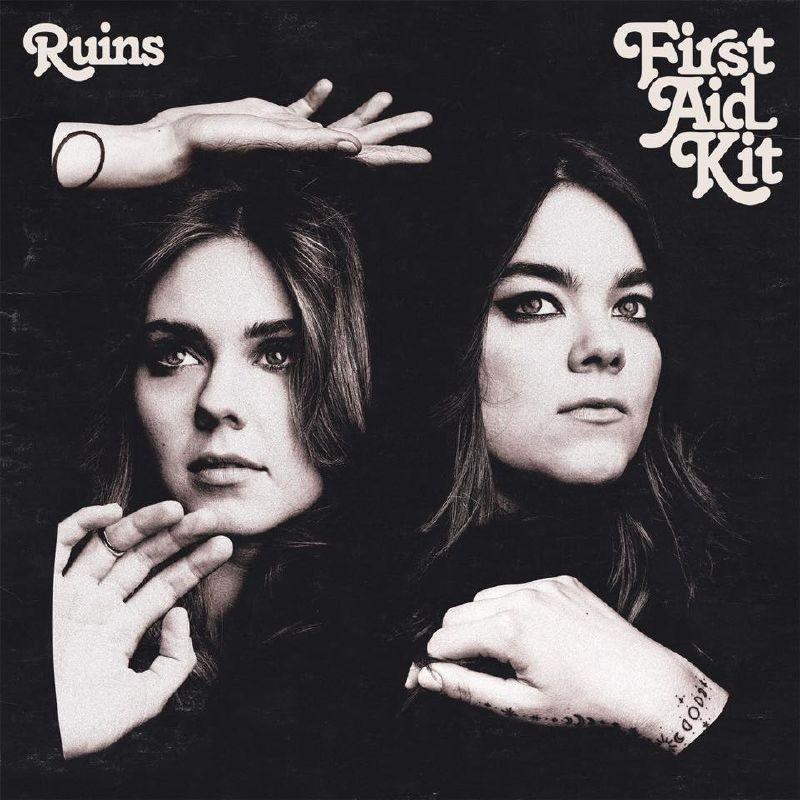 first-aid-kit-ruins-album-cover-1516643734