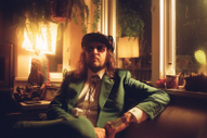 """King Tuff – """"The Other"""""""