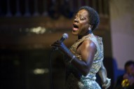 """Video: Sharon Jones & the Dap-Kings – """"Searching for a New Day"""""""