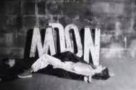 "Turnstile – ""Moon"" ft. Sheer Mag's Tina Halladay"