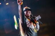 """Busta Rhymes, Missy Elliott, & Kelly Rowland – """"Get It"""""""