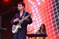 """MGMT's """"Hand it Over"""" Proves They Can Still Write a Pristine Pop Song"""
