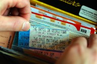 Google Changes Rules to Curb Deception in Ticket Resales